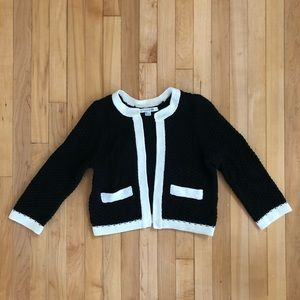 💕 Forever 21 Cardigan Size S